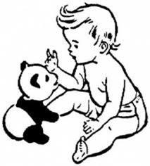 Come stimolare il linguaggio del bambino nella prima infanzia