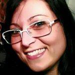 Mi presento - Sara Loddo logopedista Pistoia Lucca Montecatini Terme